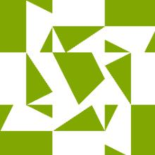 mscott45's avatar
