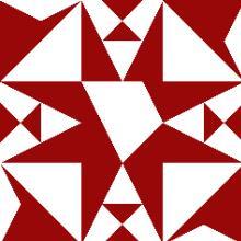MSCRM15's avatar