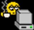 mscrmcs's avatar