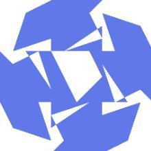 MSCRMS's avatar