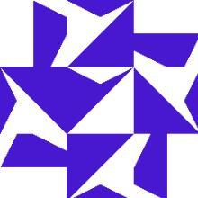 MSD812's avatar
