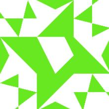 msda5678's avatar