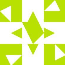 MSDevNeophyte's avatar