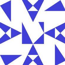 MSDEVTECH's avatar
