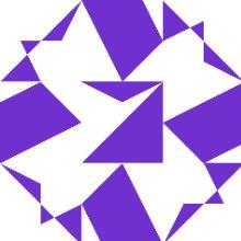 MSDN梁's avatar
