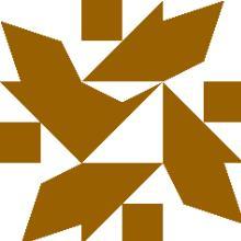 msdn-123's avatar