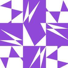 msdn-ding's avatar