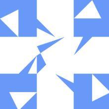 MSDN.CSharp's avatar