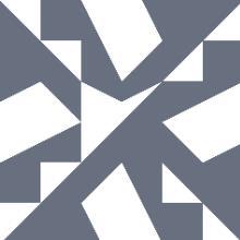 MSDN2019's avatar