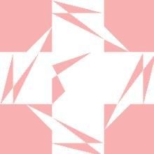 MSDN_12345's avatar