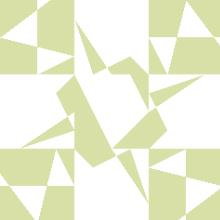 MSDN_Kida's avatar