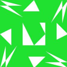 MSDNDEV_fxnotepad's avatar