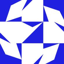 MSDNDK's avatar