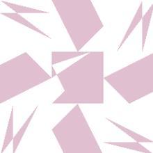 msdnFalcon's avatar