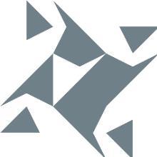 msdnfinder's avatar