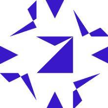 msdnkuber's avatar