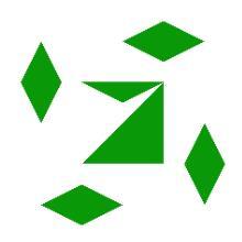 msdnpublic1234's avatar