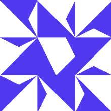 msdnq_ajax's avatar
