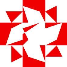 msdnq_common's avatar
