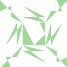msdnq_mos's avatar