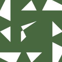 msdnq_server's avatar