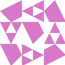 msdnq_smallbusiness's avatar