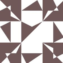 msdnq_sql's avatar