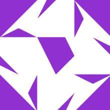 msdnq_vc's avatar