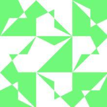 msdnq_vistaos's avatar