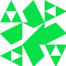 msdnq_vs's avatar