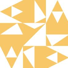 msdog2's avatar