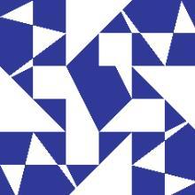 msdonnaj's avatar
