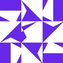 msdrabina's avatar
