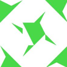 MSDVC's avatar