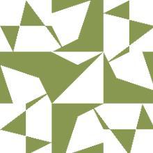 mseeni's avatar