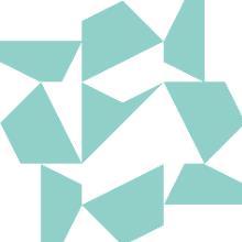 msegy9's avatar