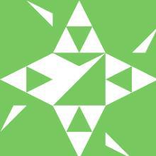 msesys's avatar