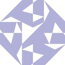 MsExchange's avatar