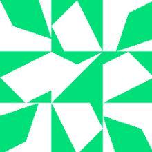 avatar of msft-mmpc