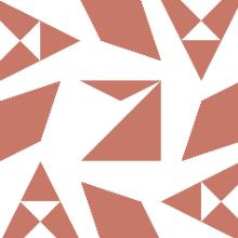 msft-rswaney's avatar