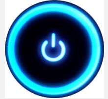 msft.cadumi's avatar