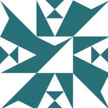 msgk's avatar