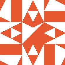 msgreenpower's avatar