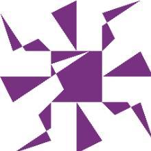 mshack60's avatar