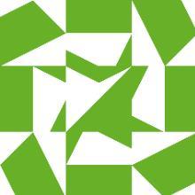 MSham's avatar
