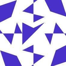 mshazvi's avatar