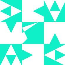 mshe's avatar
