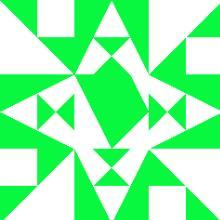 msheikh22's avatar