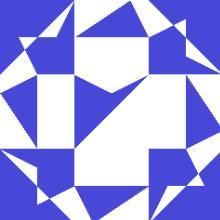 msher's avatar