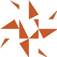 mshrake's avatar